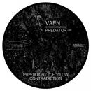 Predator/VAEN