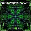 D3f4ult/Endeavour & Airi & Random