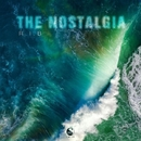 The Nostalgia/Submersion & Seven24 & R.I.B. & Soty & Frainbreeze & Neteta & MAA & The Orange & R. I. B