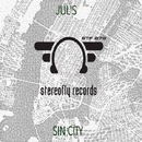 Sin City/Jul's