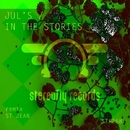 In The Stories - Single/St Jean & Jul's