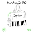 Deep Piano - Single/DJ OleG & Pasha Soup