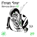 Monster Beats EP/Pasha Soup