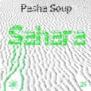 Sahara - Single/Pasha Soup