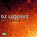 Nova Pasta/DJ Ludovice