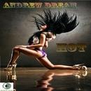 HOT - Single/Andrew Dream