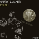 Crush - Single/Harry Walker