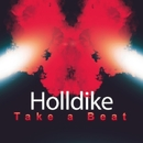Take A Beat - Single/Holldike
