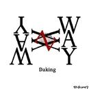 WAY - Single/Daking