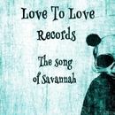 The Song Of Savannah/Emilove & Emiliano Naples