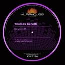 City Groove/Thomas Cerutti