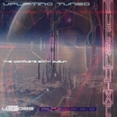 CY 3000/NX-Trance
