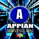 Moving On/Appian