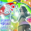 Get Up/James Young