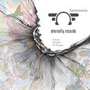 Insomnia/St Jean & Vs. El Gregos & Vs. Ol-Live