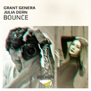 Bounce/Grant Genera & Julia Dern