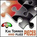 Pieces/Kai Torres & Flizz