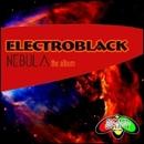 Nebula/Electroblack