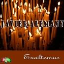 Exaltemus/Javier Alemany
