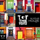 In Your Houze/St Jean & The Golden Toyz & Blusterbat & Wazzup & Byssus & Leandro