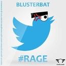 #Rage/St Jean & The Golden Toyz & Blusterbat & Wodz & Acrobanjo & Trash Saints