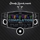 Stereofly Compilation Vol 2/TheMattShock & St Jean & The Golden Toyz & Tonic Trouble & Beyonder & Bombastard & Wodz & Beegood & Krafterbloc