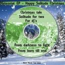 Happy Solitude Christmas/Meteostat