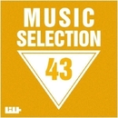 Music Selection, Vol. 43/Recvst & Royal Music Paris & Switch Cook & The Rubber Boys & Pyramid Legends & O.P. & 13 Floor & Sefiro & Pasta (Tasty Sound) & Rudy Gold