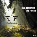 Deep Forest/Kriss Communique