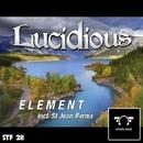 Element/St Jean & Lucidious