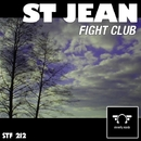 Fight Club/St Jean