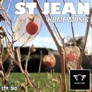 Home Music/St Jean