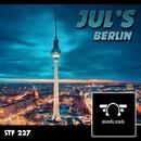 Berlin/Jul's