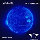 Solara/Jul's