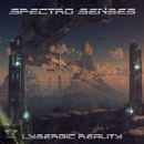 Lysergic Reality/Spectro Senses