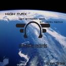 Jet Stream Sam/St Jean & High Max