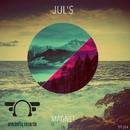 Magnet/Jul's