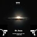 ???/St Jean & Robin