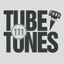 Tube Tunes, Vol. 111/Mogler & Antonio Energy & NuClear & N. Wade & Andre Hecht & Gabbara & Chirum-A & Greem & Blackberry & Tofiq (IE)