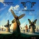 We Need Time/Truepiano