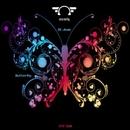Butterfly/St Jean & Funky Donor