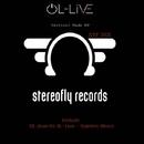 Verticol Made/St Jean & Ol-live
