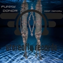 Deep Memory/St Jean & Funky Donor