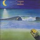 Coastal/Godstar