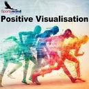 Positive Visualisation/Sportsmind
