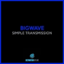 Simple Transmission/Bigwave