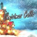 Christmas Calls/Mario Lanza