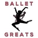 Ballet Greats/Millan Symphony Orchestra