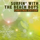 Surfin' with the Beach Boys: Christmas Edition/ザ・ビーチ・ボーイズ