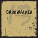 Black Thirteen/DARKWALKER